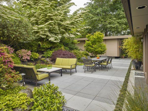 seattle landscape architect brooks