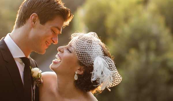 Destination Weddings and Celebrations