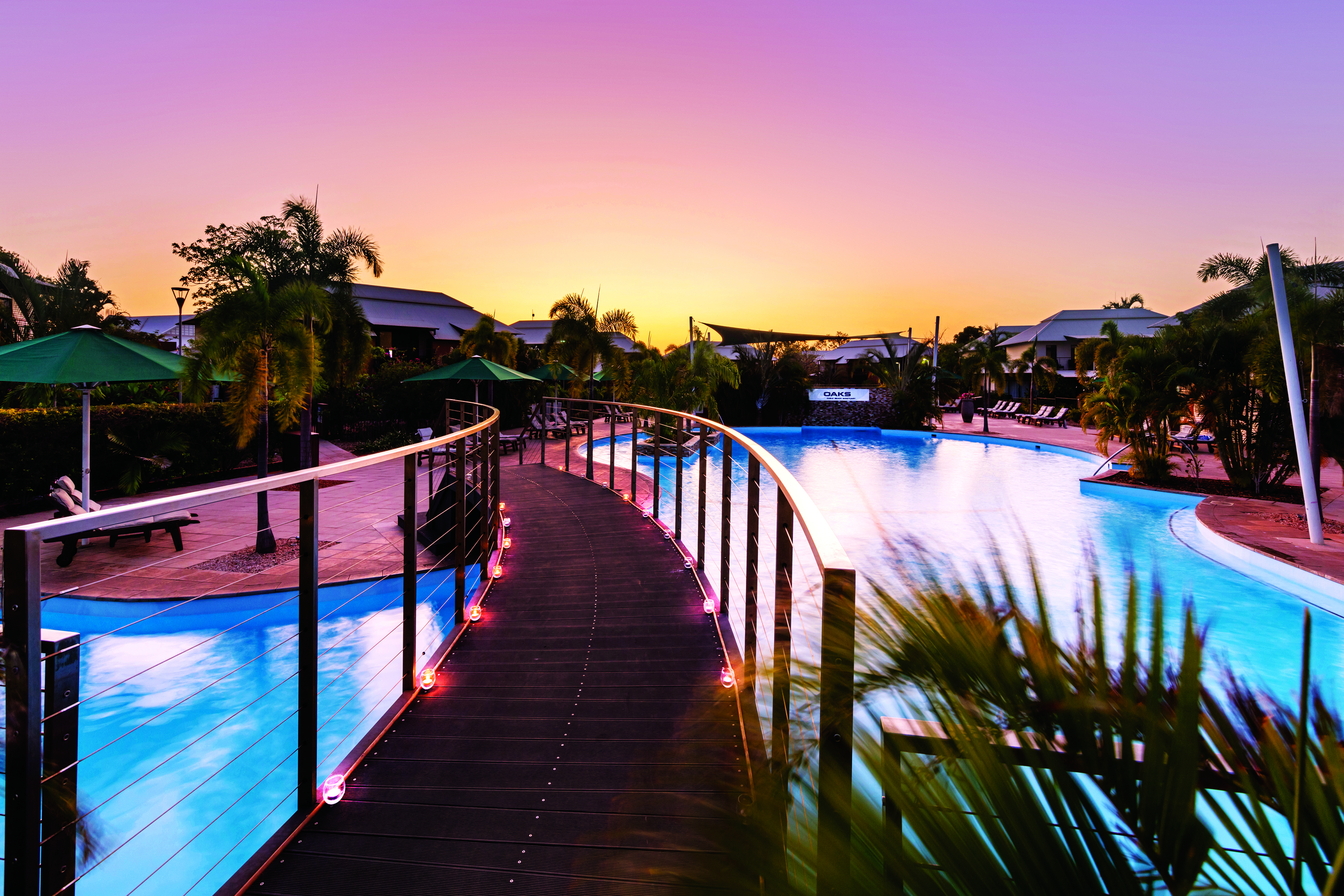 Our Top Picks For The Best Beach Accommodation In Broome
