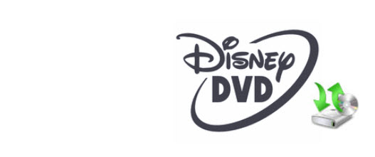 How to Copy Disney DVD on Mac (Mavericks) and Windows