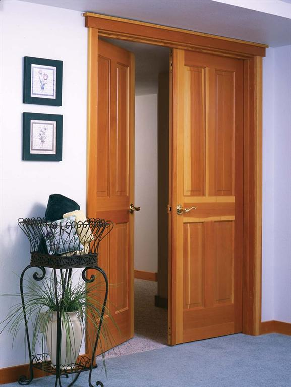 brosco interior door hardware