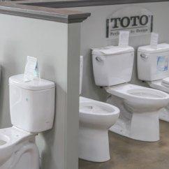 Kitchen Showrooms Sacramento Axor Faucet Brothers Plumbing Showroom Supplies Fixtures Bathroom