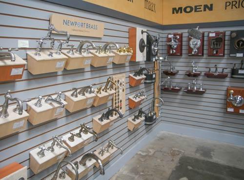 kitchen stores sink lights sacramento plumbing store supplies fixture