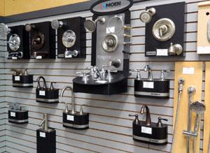 kitchen supplies stores hood insert sacramento plumbing bathroom fixtures faucet