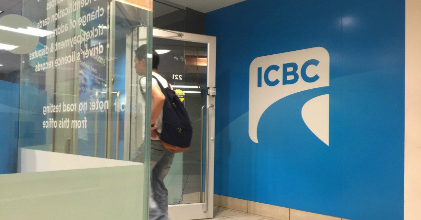 ICBC resumes road tests in its bid to get through COVID-19 backlog
