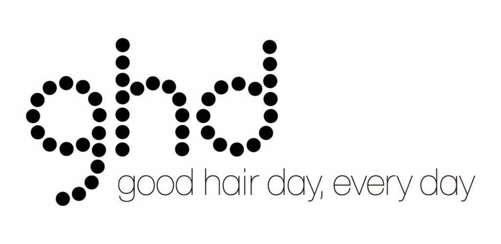 GHD : le spécialiste du coiffage professionnel haut de