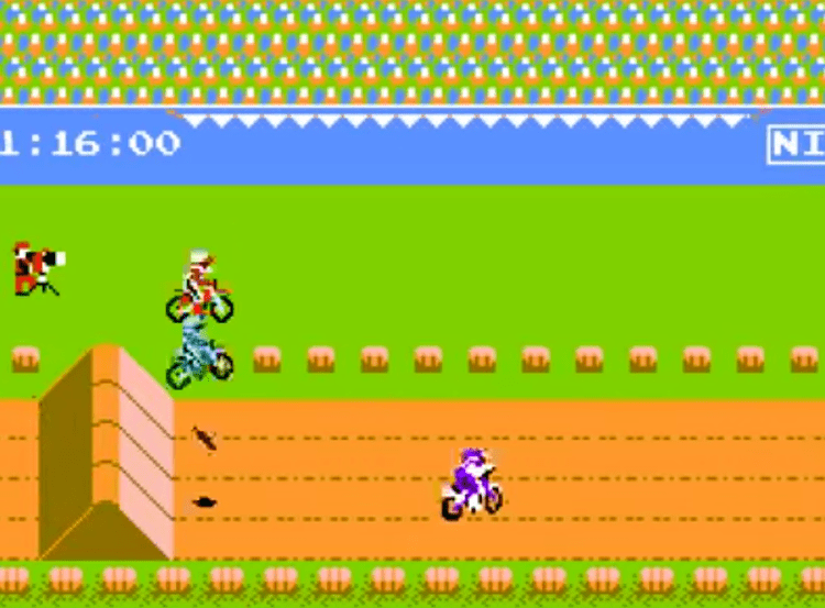 22 Best NES Nintendo Games From The 80s