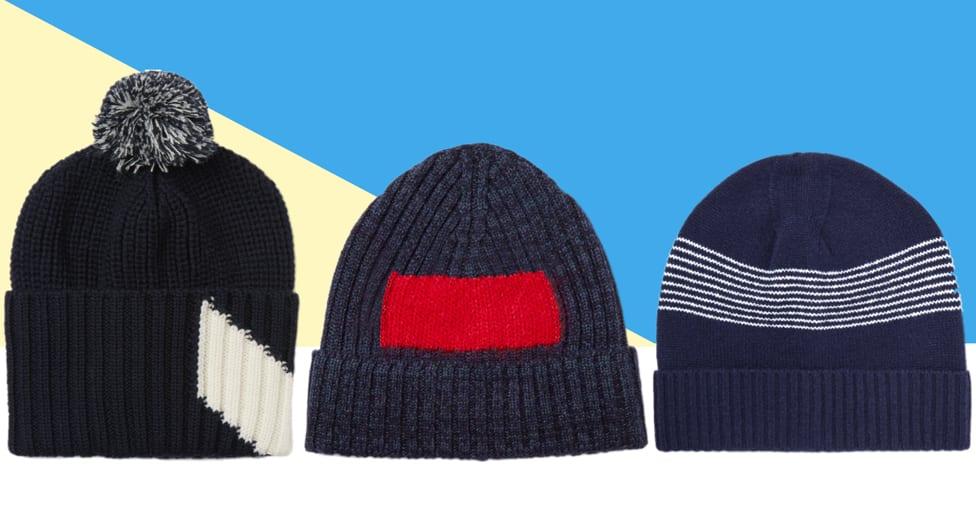 Best Winter Hats  Beanies for Men in 2019 Season
