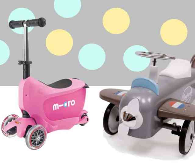 Gifts For Kids  Best Christmas Gifts For Boys Or Girls