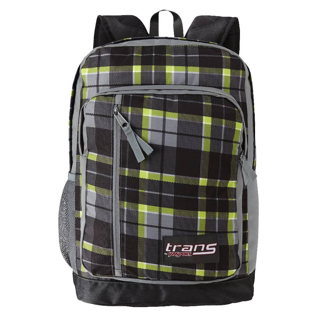 Big Backpacks 5 Nike