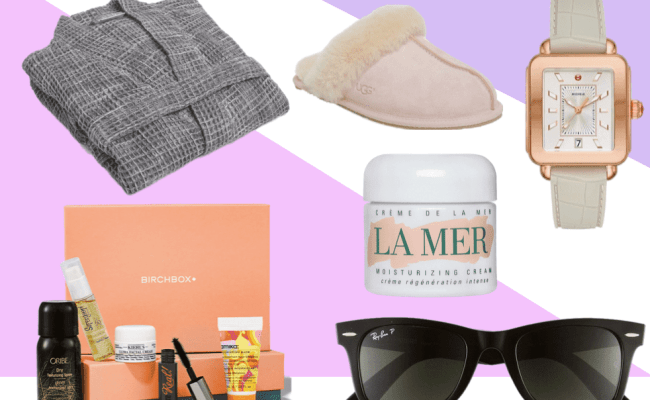 53 Best Gifts For Her In 2019 Top Wife Or Mom Christmas