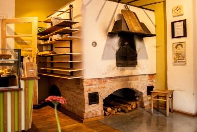 Neulinger Brot & Feinbäckerei