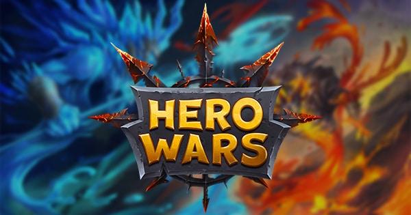 hero wars cheats