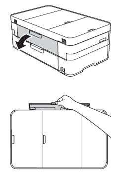 How to load envelopes