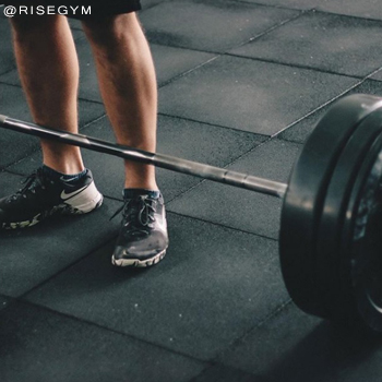 Are you looking for the perfect gym routine?