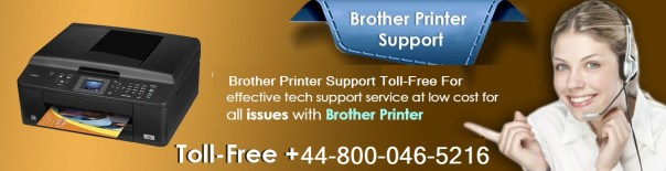 Brother-Printer-Support
