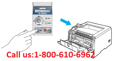 How-to-Fix-Brother-Printer-Drum-Error-tn330-1
