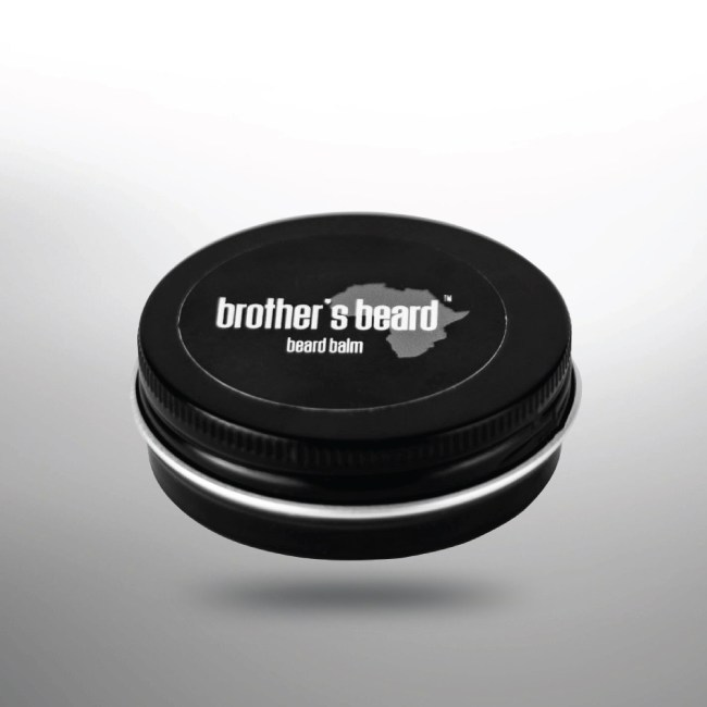 Brothers Beard Products Images-03