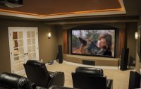 Basement Contractor - Brothers ConstructionBrothers ...