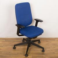 Steelcase Reply Operator Chairs