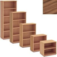 Quality Used Office Bookcases