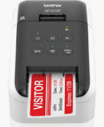 Brother QL-810W Driver Download