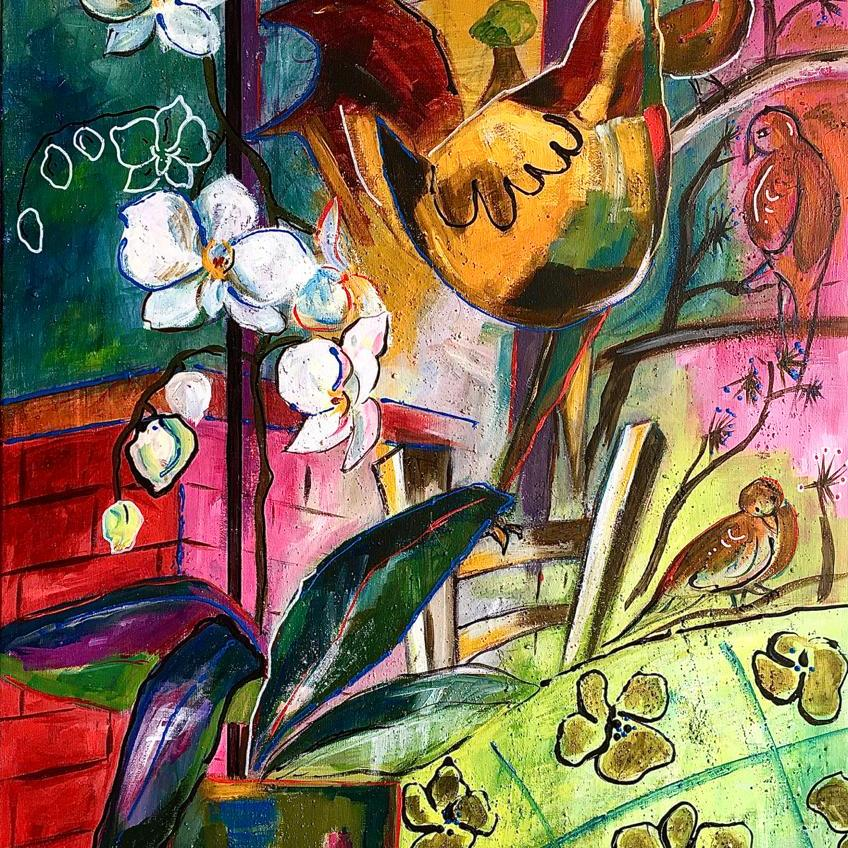 peinture-printemps