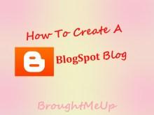 create-BlogSpot-BLog