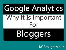 what-is-google-analytics-and-importance-for-bloggers