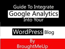 add-google-analytics-on-wordpress
