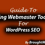 Guide To Bing Webmaster Tools For SEO