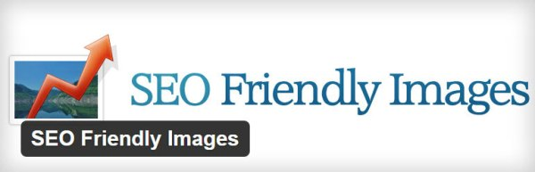 seo friendly images For WordPress SEO