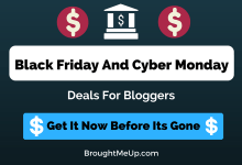 black-friday-cyber-monday-deals