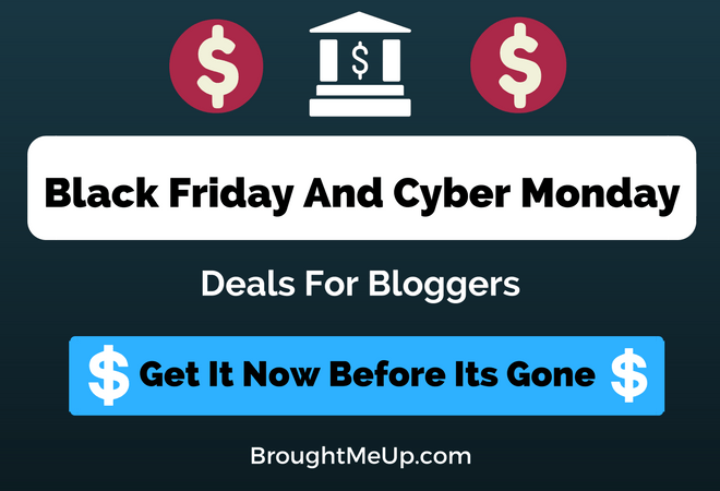 black-friday-deals-cyber-monday-discount