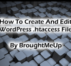 create-edit-htaccess-file