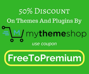 mythemeshop discount