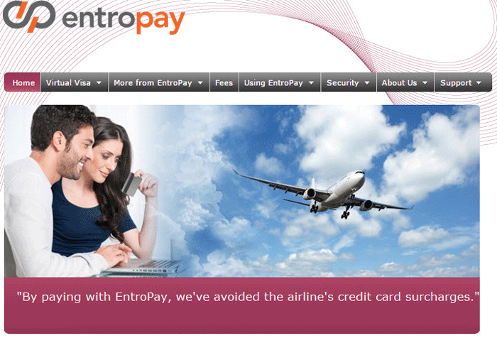 entropay-free-virtual-credit-card-india