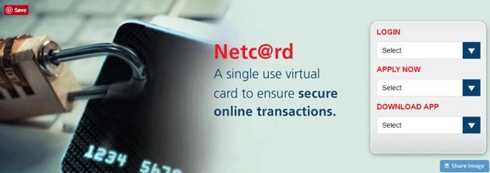 kotak-netcard-vcc