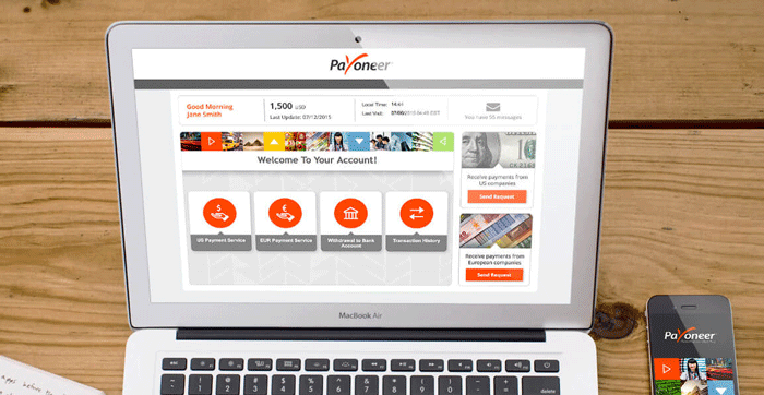 payoneer-virtual-credit-card