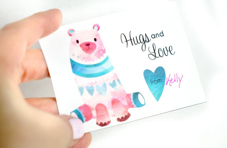 Last Minute School Valentines Day Cards for Kids Brought to You – Valentines Cards for School