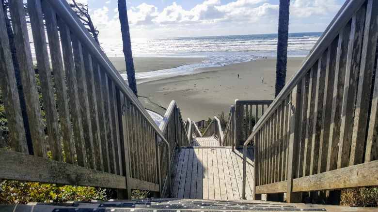 Things to do in Seabrook Washington. Must see Seabrook stops like where to eat, where to stay, where to shop. All on the Washington Coast.