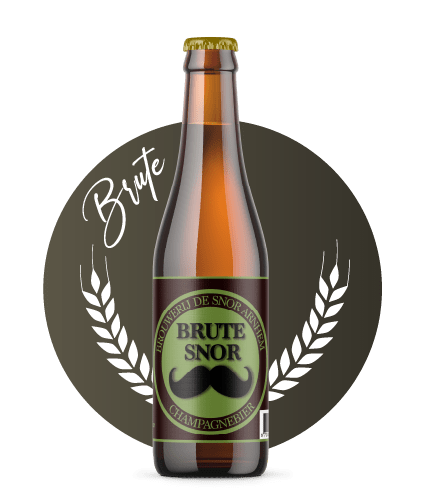 https://i0.wp.com/www.brouwerijdesnor.nl/wp-content/uploads/2020/12/Brute-426x500.png?resize=426%2C500