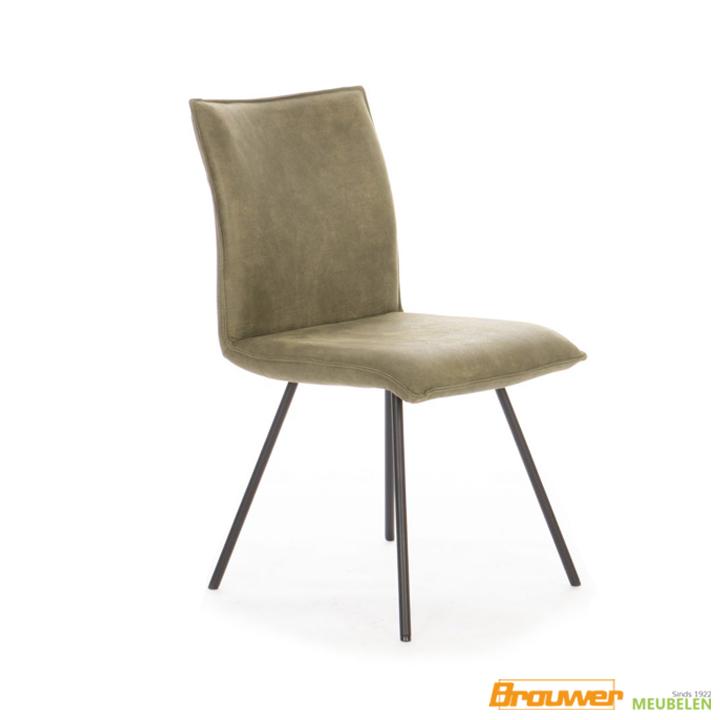 Alle stoelen  Brouwer Meubelen