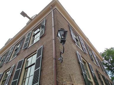 Huize Arnichem Haerst - Brouwer Schilders Dalfsen