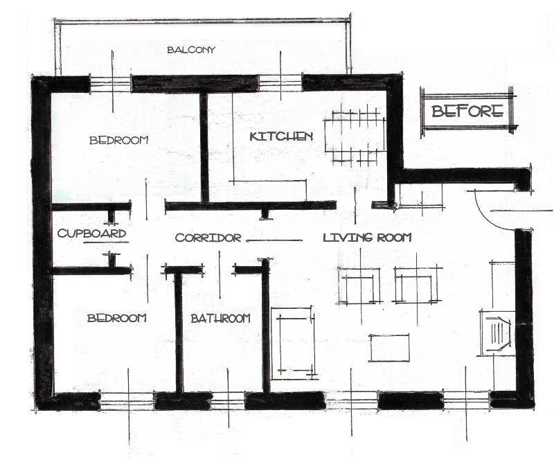 Brovelli Interior Design