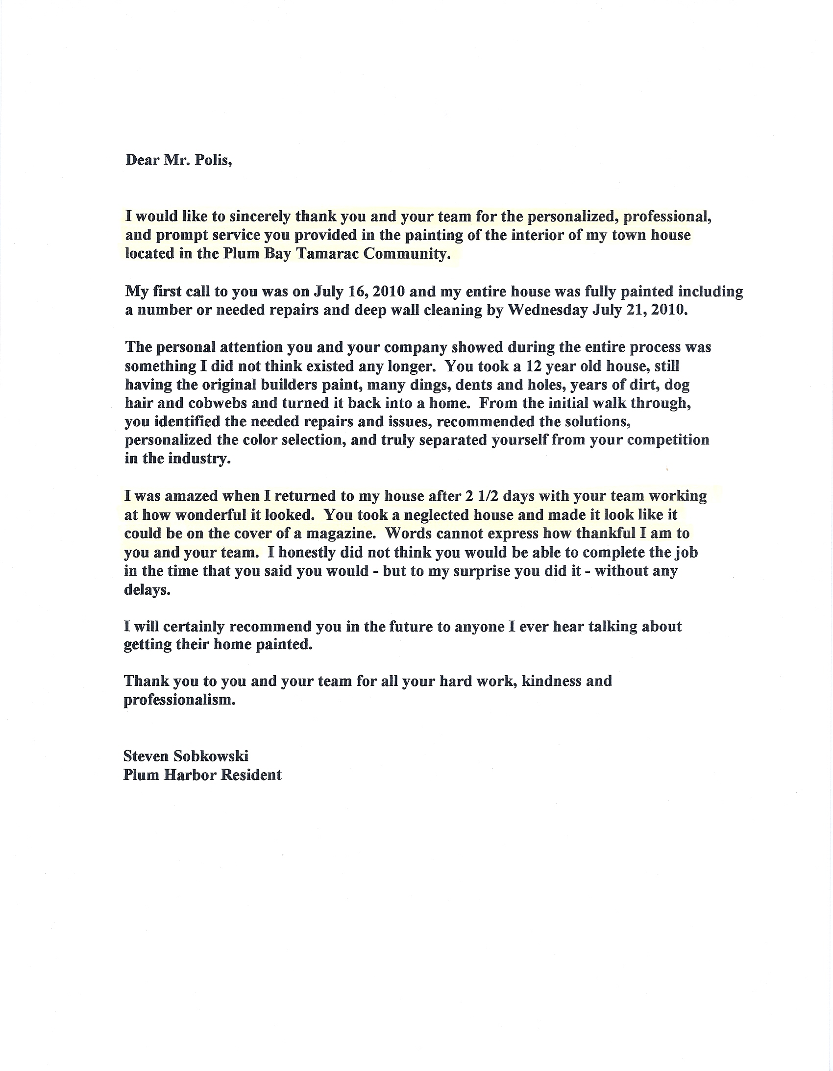 Funny resignation letter funny resignation letters funny include in a resignation expocarfo Choice Image