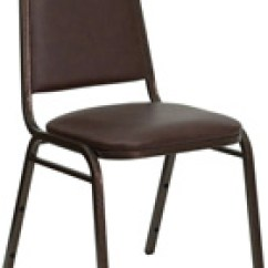 Chair Glides For Metal Chairs Lounge On Sale Office Chairs, Banquet Church And Commercial Seating