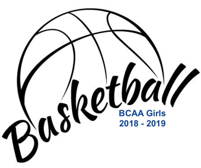 Athletics / Girls Basketball