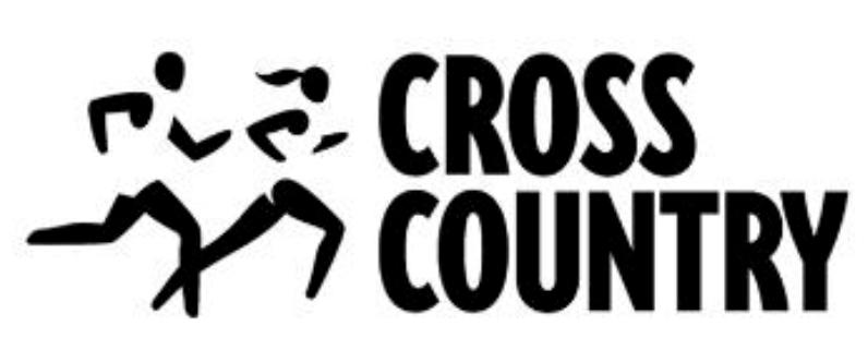 Athletics / Cross Country