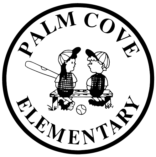 Palm Cove Elementary / Homepage
